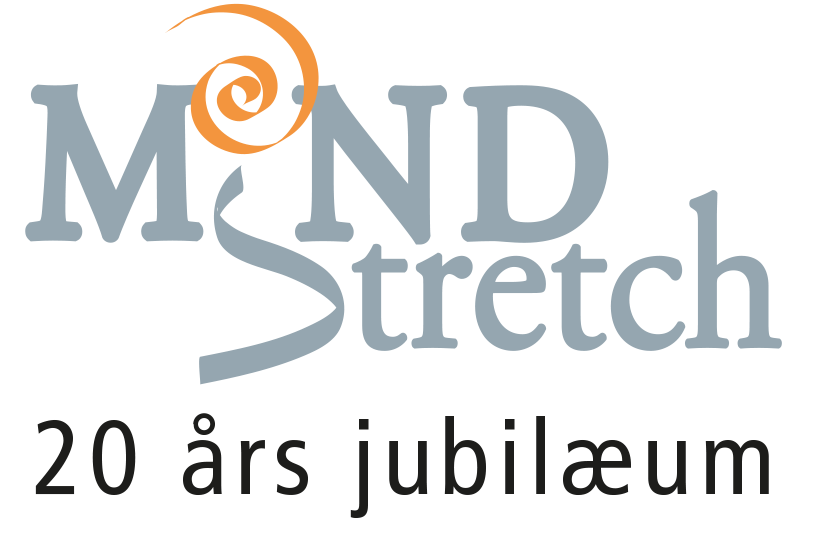 Mindstretch